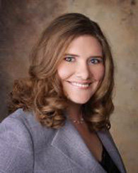 Erin Schmidt   North East Ohio Social Security Attorney